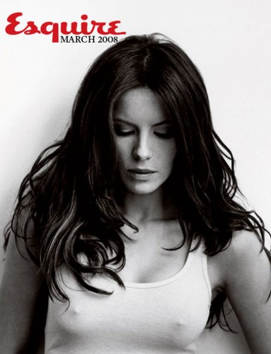 beckinsale_esquire.jpg (148 KB)