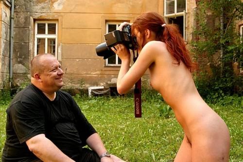 Cameras3.jpg (89 KB)