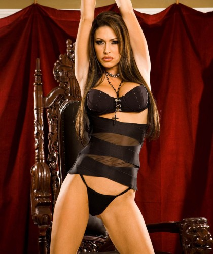 jessica_jaymes_pictures_sexy.jpg (181 KB)