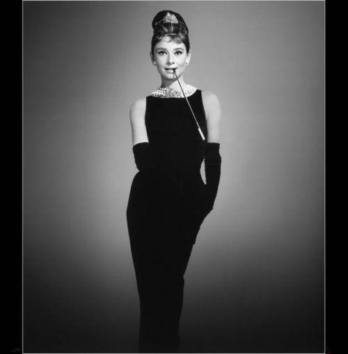 audreyhepburn1gr Audrey Hepburn Is Hot Television Movies
