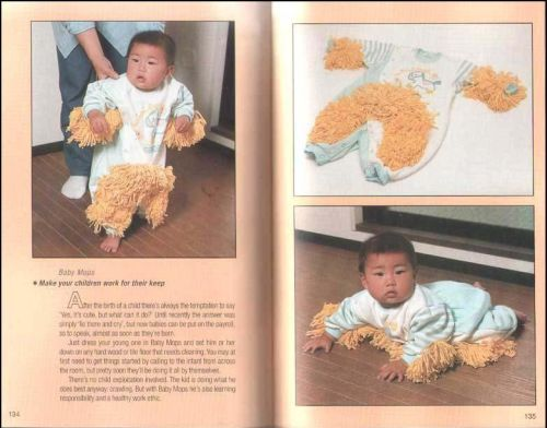 babymop.jpg