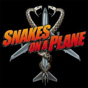 snakeslogo.jpg