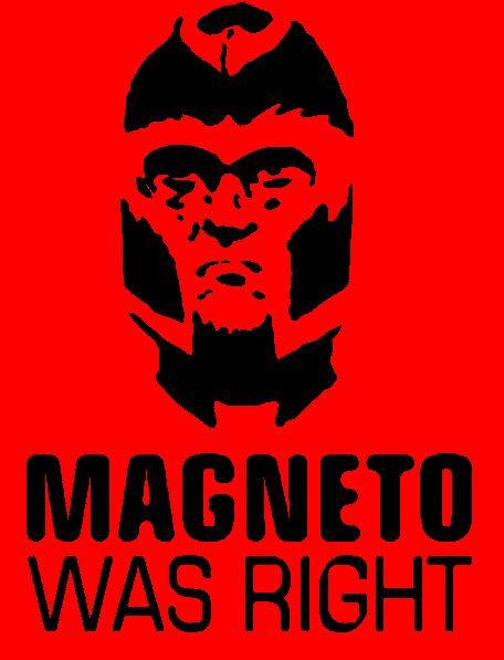 Magneto-red.JPG