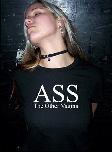 ass_tov.jpg