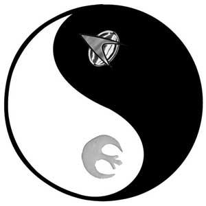 yin_wars.jpg