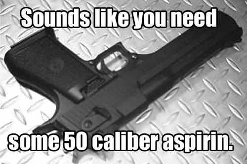 50caliber.jpg