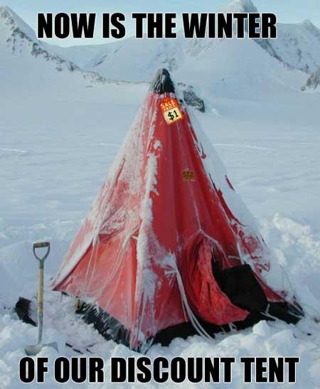 discount-tent.jpg
