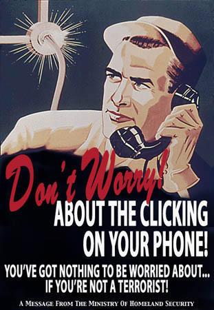 phoneTap.jpg