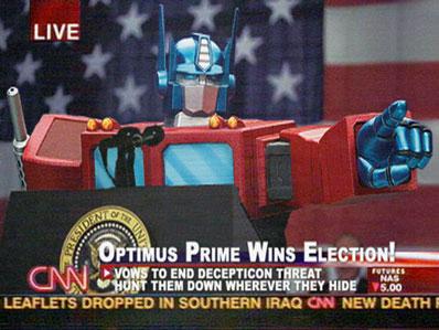 presidentprime.jpg