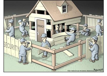 privacy5ni.jpg