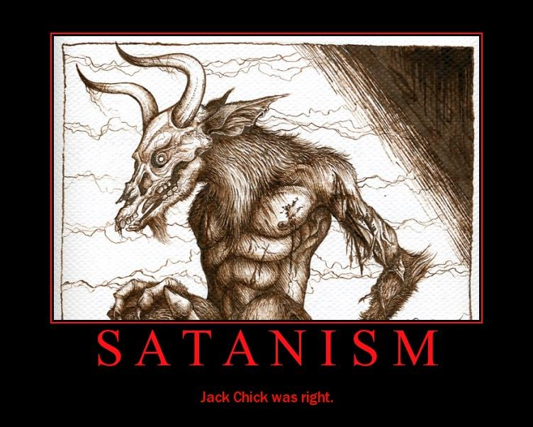 satanismmotivational.jpg