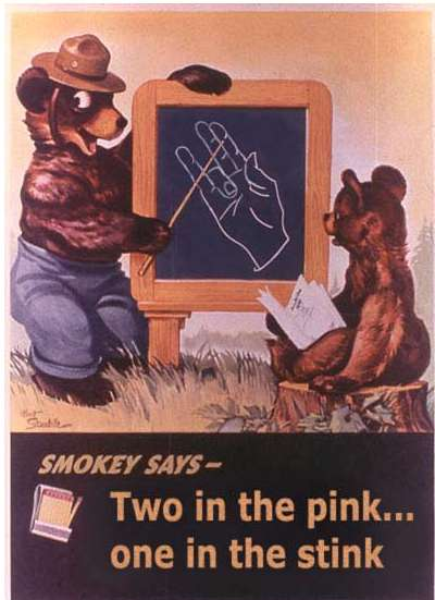 smokeyshocker.jpg