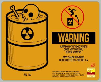 toxic-waste-warning-label.jpg