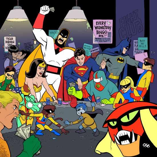 ComicFightClub.jpg