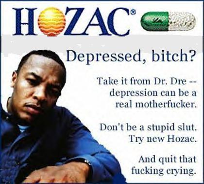 HOZAC Hozac Humor