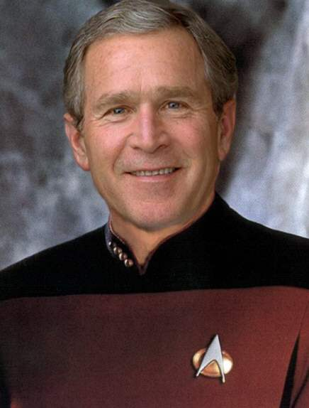 captain-bush.jpg