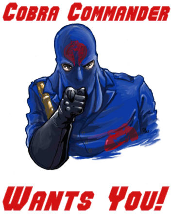 cobra-commander-wants-you.jpg