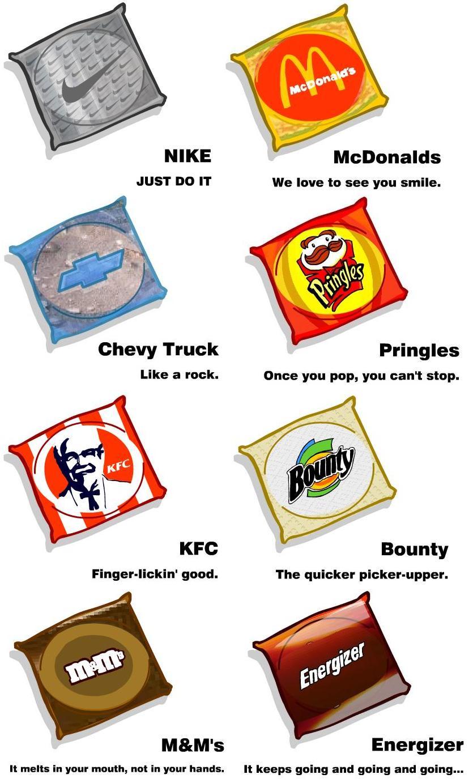 condoms-of-the-corporate-world.jpg