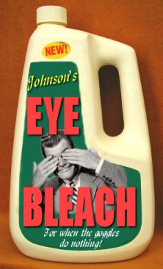 eyebleach1.png