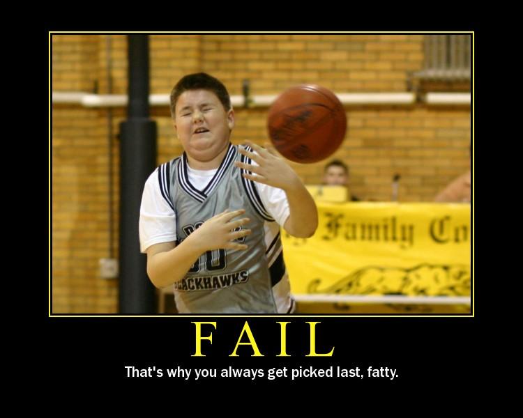 fail-motivational.jpg