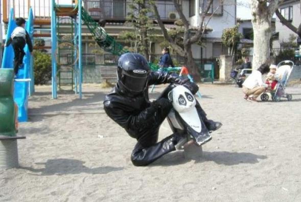 hard-biker.jpg