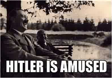 hitler-is-amused.jpg