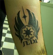 jedi-tattoo.jpg