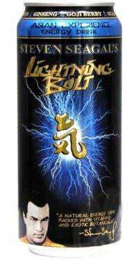 lighteningbolt.jpg
