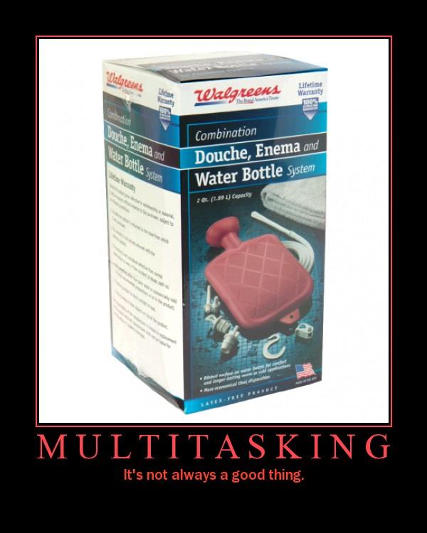 multitasking-motivational-poster.jpg