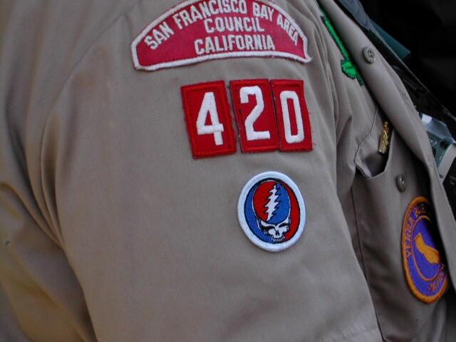 pack420.jpg