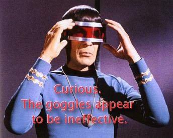 spockgoggles.jpg
