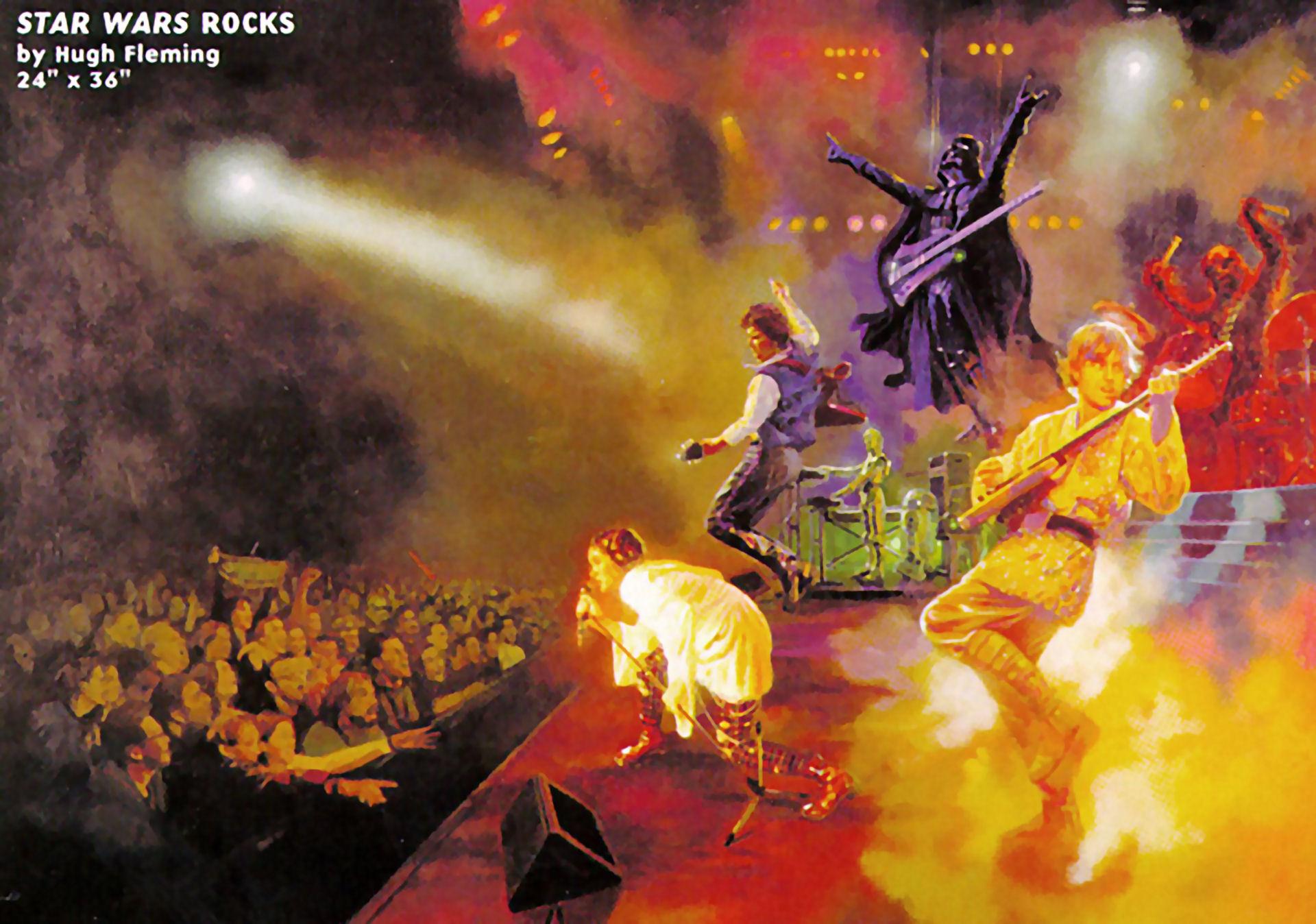 star-wars-rocks-1.jpg