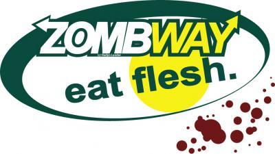 zombway01.jpg