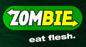 zombway02.jpg