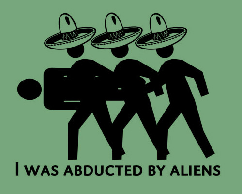 abducted-by-aliens.jpg