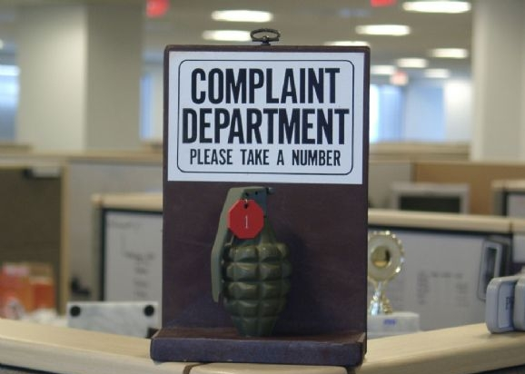 complant-department.jpg
