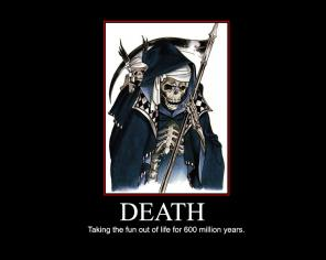 death-motivational-poster.jpg