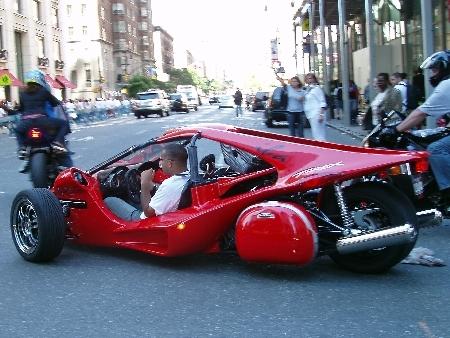 future-car.jpg
