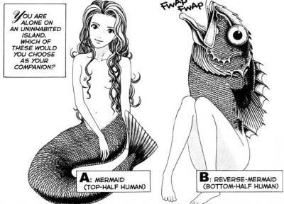 half-fish-girl.jpg