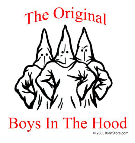 original-boys-in-the-hood.jpg