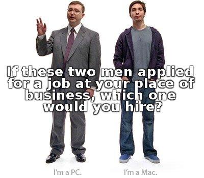 pc-vs-mac.jpg