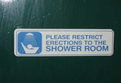 please-restrict-erections-to-the-shower-room.jpg