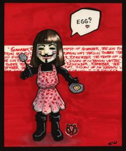 v-for-vendetta-eggs.jpg