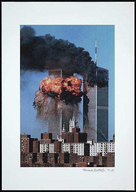 911-framed.jpg