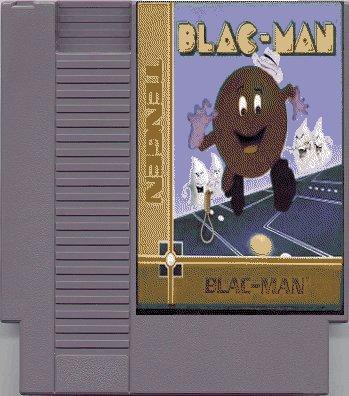 BlacMan.jpg