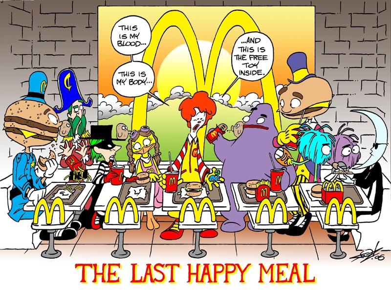 The_Last_Happy_Meal_by_Fourpanelhero.jpg