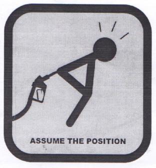 assume-position.jpg