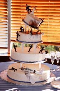cake_big.jpg