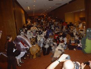 furry-parade19.jpg
