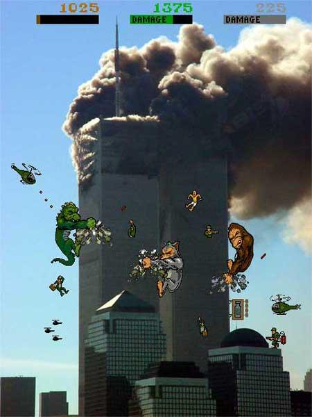gaming-911.jpg